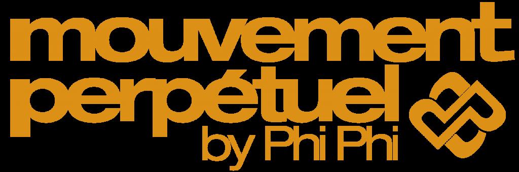 logo_mouvement-perpétuel