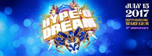 Hype ' O Dream