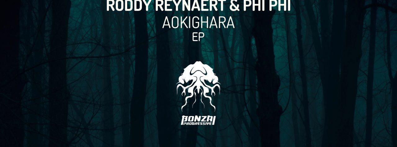 aokighara-banner-