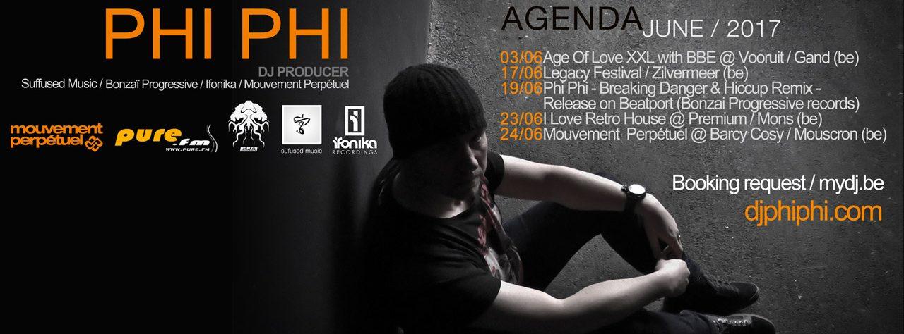 Phi-Phi-Ban-agenda-fb-june-2017