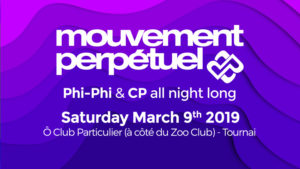 Mouvement-Perpetuel-March---Page-Banner