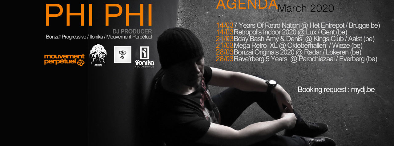 Phi-Phi-Ban-agenda-fb-March-2020